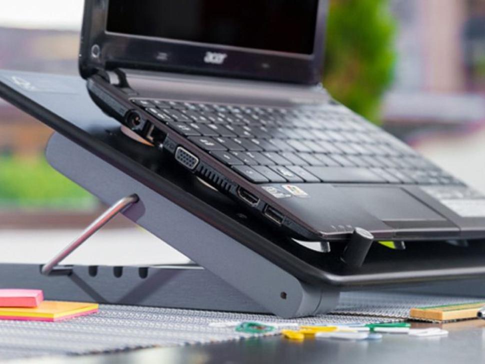 Mesa-para-computador-portatil-0964-2-1