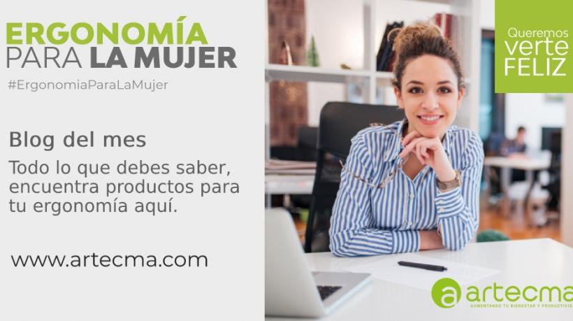 Link web artecma